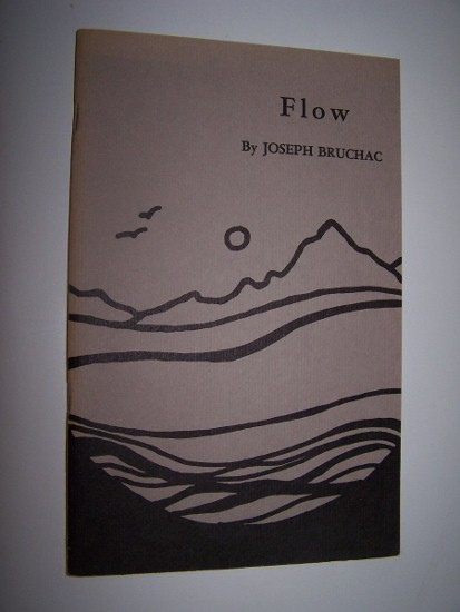 Image for FLOW