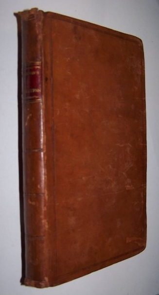 Image for A Compilation of the LAWS OF MASSACHUSETTS  Comprising the Titles of Assessors, Auctioneers, Clerks, ... Ferrymen ... Militia ... Treasurers, and Tything-men : With an Appendix, Containing the Legal Forms Connected with Those Subjects